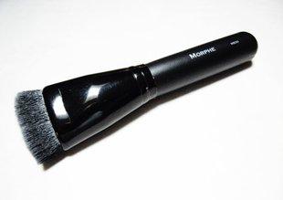 Morphe deluxe flat contour brush 001