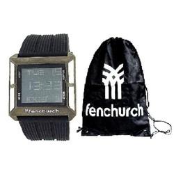 Watch 5082 1