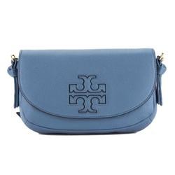 3520011 discount tory burch handbag 01 grande