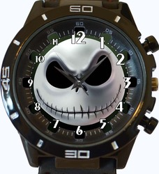 Gtwatch1175
