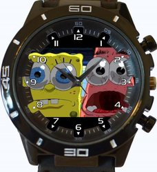 Gtwatch962