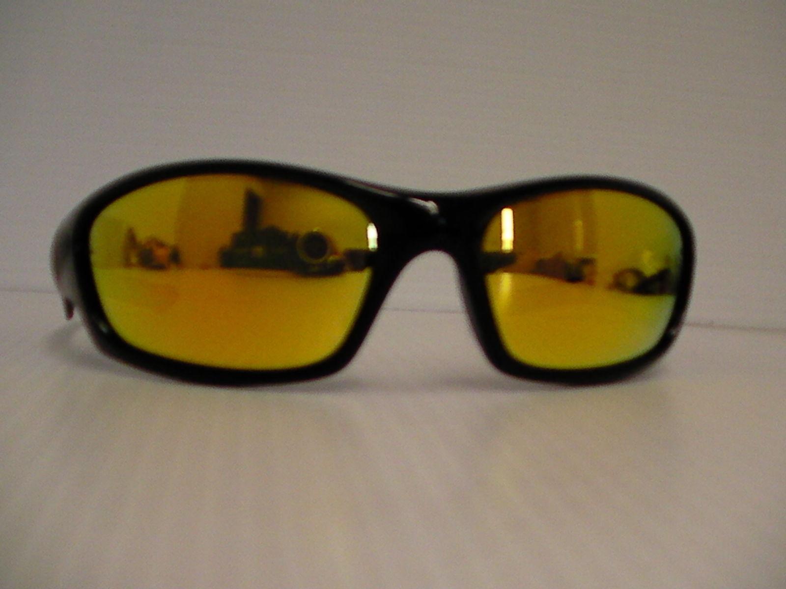 3f389a88de Oakley Rare Sunglasses « One More Soul