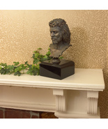 Thomas Kinkade Prince of Peace - $1,450.00