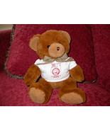 Cinnamon Bear - $24.00