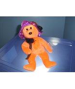 Prunella Ty Beanie Baby MWMT 2005 - $7.99