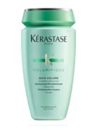 Kerastase Volumifique Bain Volume Shampoo, 8.5 fl oz - $32.45