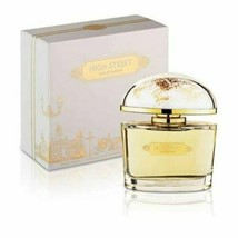 High Street Edp By Armaf For Women 100ML, Free Shipping. - $34.64
