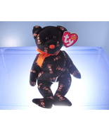 Yikes TY Beanie Baby MWMT 2006 (2nd one) - $7.99