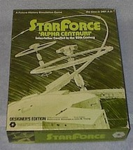 Game starforce1 thumb200