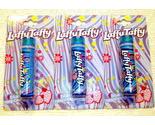 Laffy taffy blue raspberry lip balm 1 thumb155 crop