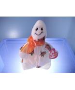 Ghoulish TY Beanie Baby MWMT 2006 - $5.99