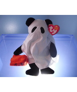 Shudders TY Beanie Baby MWMT 2005 - $5.99