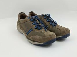 Dansko Suede Sneakers Size Women 41 (10/10.5) 4503155454 - $48.99