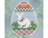 Mh183102 bunny egg 2013 thumb155 crop