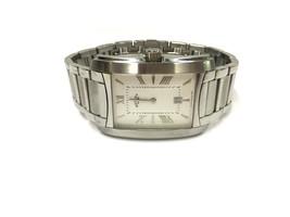 Rotary Wrist Watch Gb02582 - $99.00