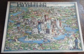 Pittsburghwhitebox_thumb200