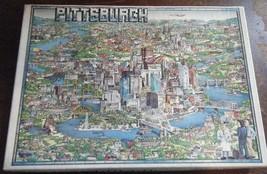 Pittsburghwhitebox thumb200