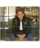 CD--So Good Together by Reba McEntire  - $2.99