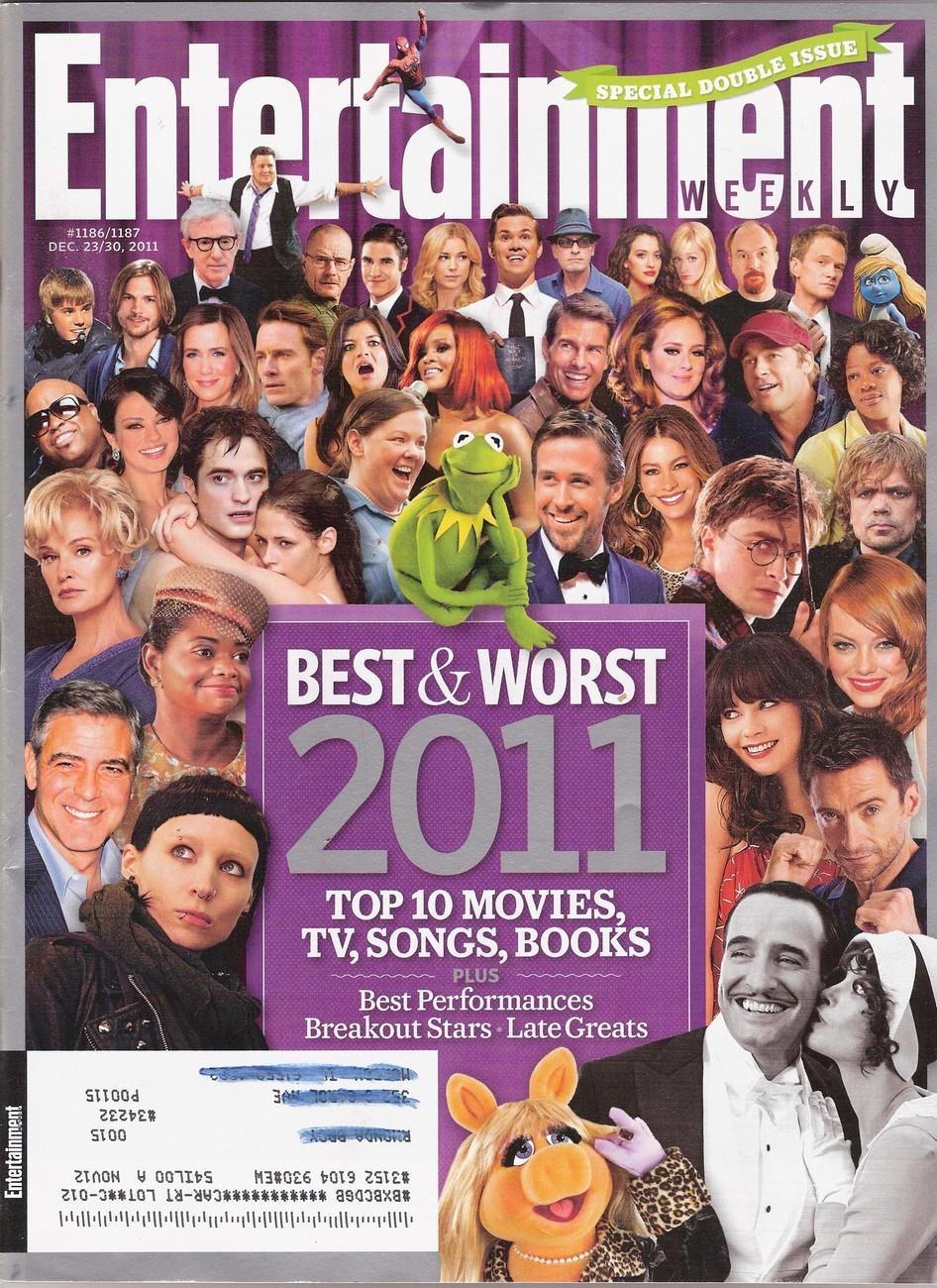 Entertainmentweekly 1186 dec.23 2011