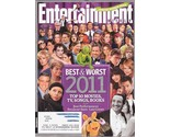 Entertainmentweekly 1186 dec.23 2011  thumb155 crop