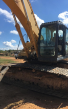 2013 KOBELCO SK350 For Sale In Cameron, Oklahoma 74932 Auction 89474210 image 3