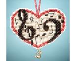 Mh163101 love notex 2013 charmed ornament kits thumb155 crop