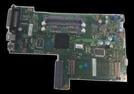 HP 2420DN Printer Formatter Board - $29.39