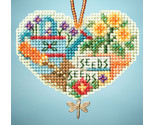 Mh163103 love gardening 2013 charmed ornament kit thumb155 crop