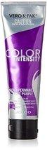 Joico (JOIJI) Color Intensity Light Purple, 4 ounces - $9.42