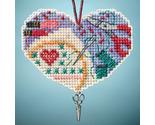 Mh163104 love stitching 2013 charmed ornament kit thumb155 crop