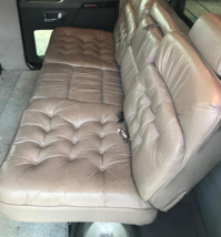 2009 KENWORTH T300 For Sale In Crowley, Louisiana 70526 image 7