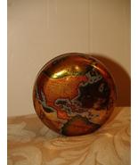 global map Tin  - $25.95
