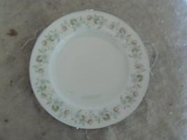 Johann Haviland Forever Spring bread plate 8 available - $1.93