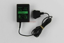 Sony PEGA-AC510 AC Power Adapter 5.7V 800mA - $9.65