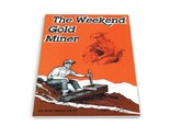 3d the weekend gold miner thumb155 crop
