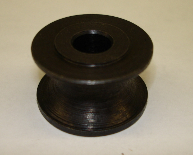 Leadwell Pulley 1240011010