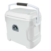 Igloo Marine Ultra 30 White - $82.09