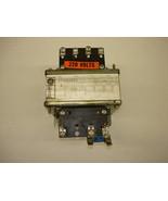 GE Transformer 9T58B3263 - $38.00