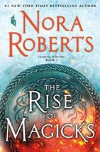 The Rise of Magicks: Chronicles of The One, Book 3 (Chronicles of The On... - $17.62