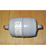SPORLAN CATCH-ALL FILTER DRIER (TYPE C-082-S) ~ NEW! - $14.99