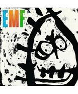 EMF Schubert Dip CD - $4.99