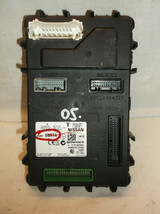 14-15 Nissan PATHFINDER/QX60 B.C.M Body Control Module /COMPUTER/UNIT/BCM - $100.98