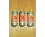 Brush 45a 600v hrc1 fuses thumb155 crop
