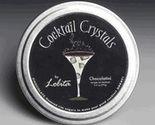 Cocktailcrystals2 thumb155 crop