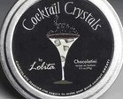 Cocktail Crystals, Chocolatini, by Lolita, New