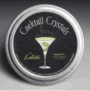 Cocktailcrystals1