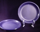 Ziploc_tabletops_4_dinner_plates_thumb155_crop