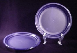 Ziploc_tabletops_4_dinner_plates_thumb200