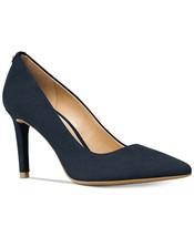 MICHAEL Michael Kors Dorothy Flex Pumps Shoes 7 - $88.11