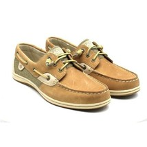 Sperry Women's Songfish Boat Shoes Women's Shoes, Size 9.5 - $84.55